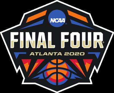 Final 4 Logo