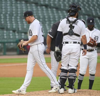 SPORTS-HOW-THE-DETROIT-TIGERS-CAN-2-DE.jpg