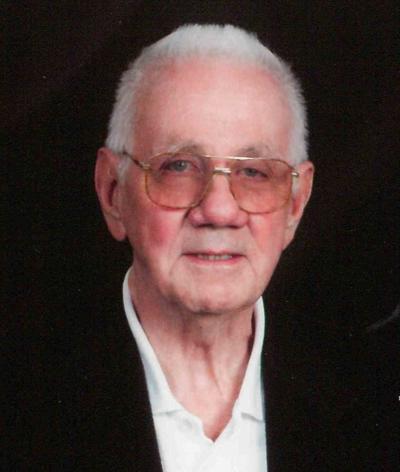Kenneth R. Whitney
