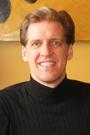 William Kooistra