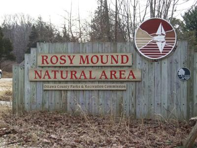 Old photos sought for Rosy Mound plan