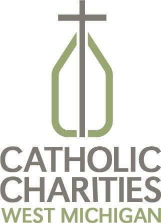 CCWM logo