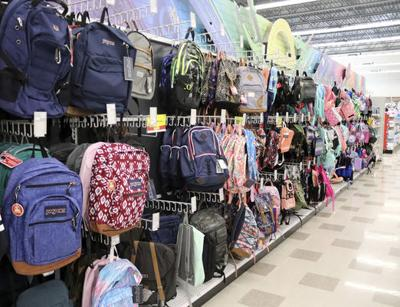 Back-to-school is big business
