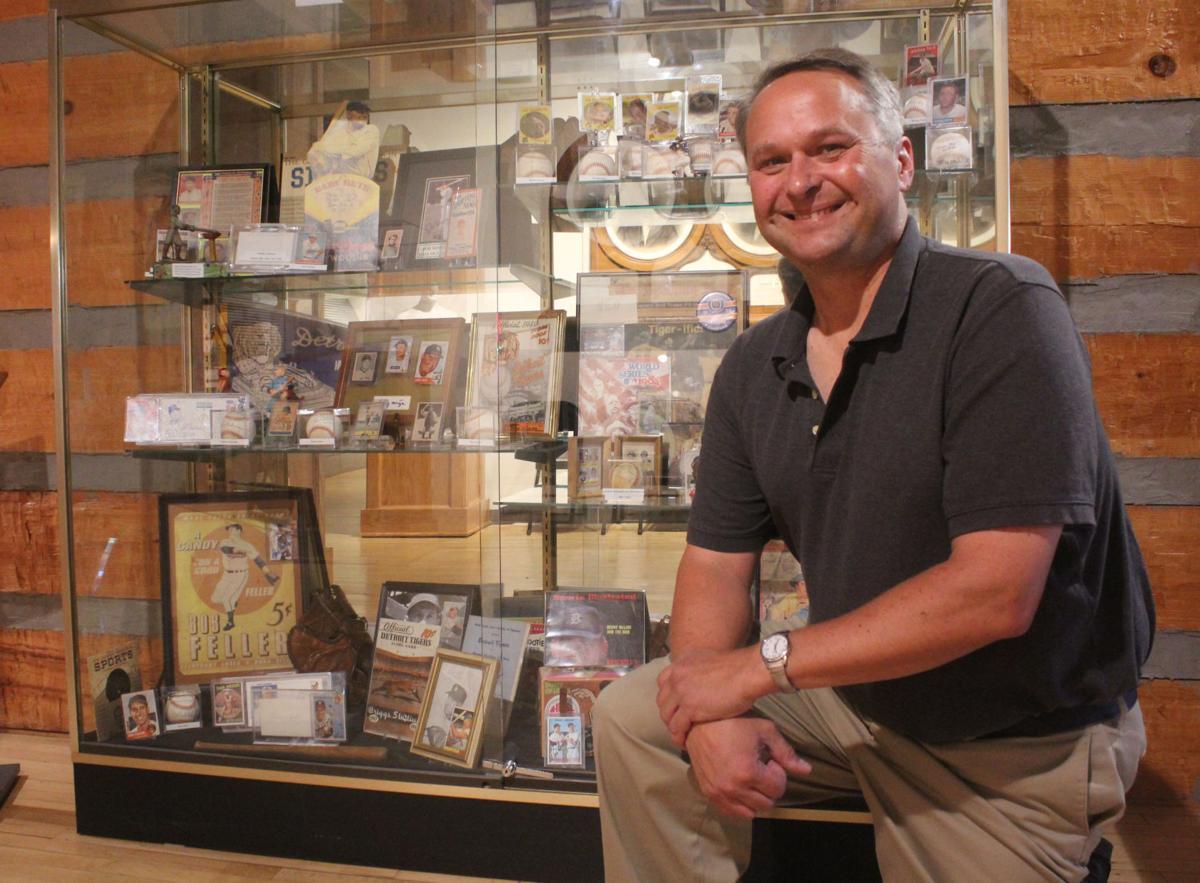 Museum Baseball Cards 1.jpg