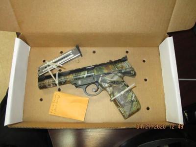 guns-5.jpg
