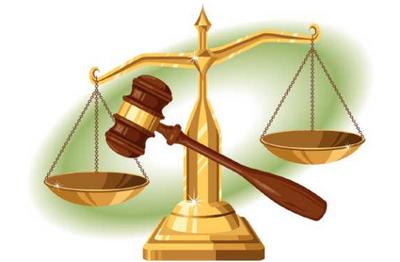 Teen sentenced for third degree CSC case