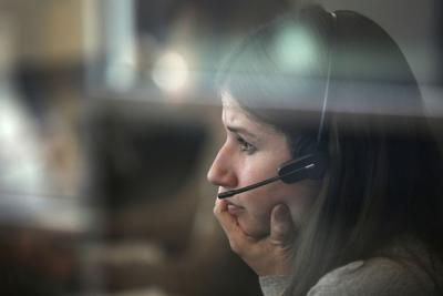 Shorter suicide hotline number 988 in the works