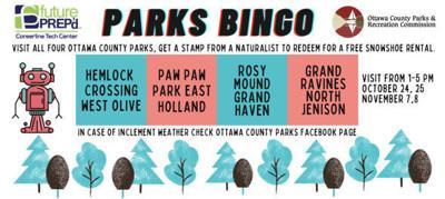 Parks bingo.jpg
