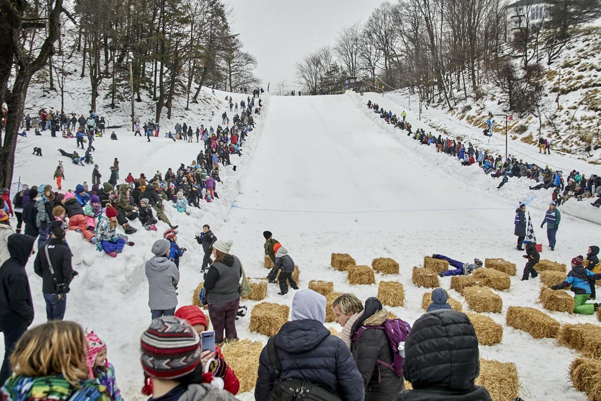 2020-jan-25-Winterfest-bw 29.jpg