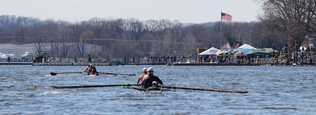 Lubbers Cup Regatta moving to Grand Rapids