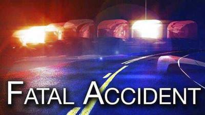 Muskegon Heights woman killed in Fruitport Township crash