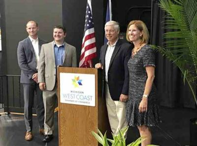 Upton discusses trade, immigration with West MI Chamber