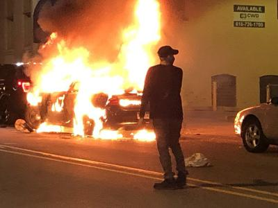 US-NEWS-RIOTERS-HAD-DIFFERENT-MINDSETS-THAN-2-MLI.jpg