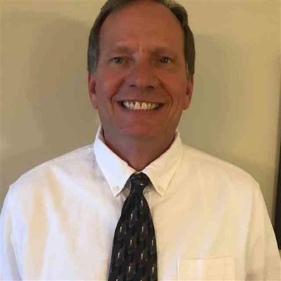 Get to know BLP trustee candidate Todd Crum