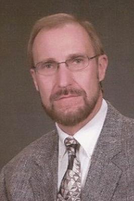 Roger Overweg