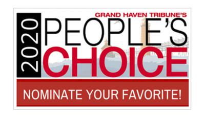 People's Choice nomination period begins today