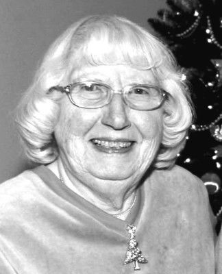 Dolores M. Heyblom