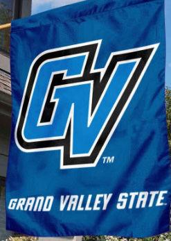 GVSU flag.jpg
