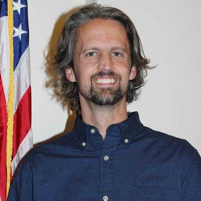 Learn more about mayoral candidate Josh Brugger
