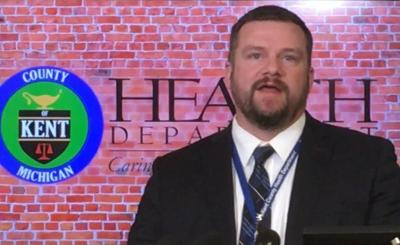 US-NEWS-KENT-COUNTY-HEALTH-LEADERS-GIVE-MLI.jpg