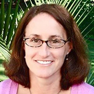 Susan Lowe Mugshot