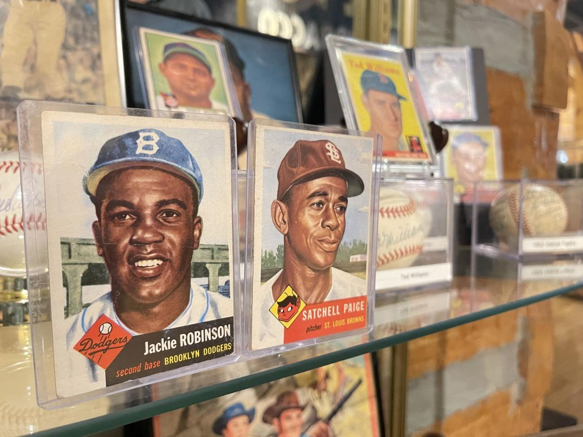 Museum Baseball Cards 2.JPG