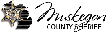 Muskegon County Sheriff.png