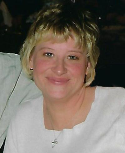 Amy Noel Hecksel