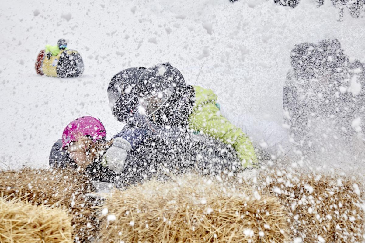 2020-jan-25-Winterfest-bw 79.jpg