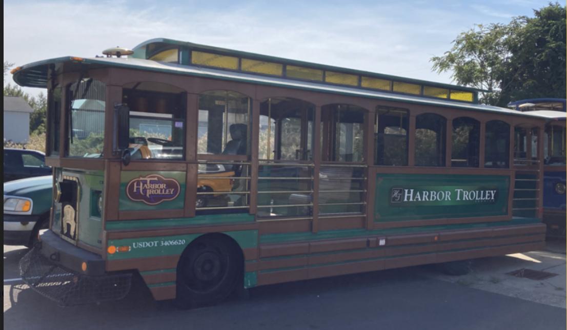 trolley 002