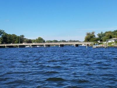 Forum next week to review Smith's Bridge 'second opinion'