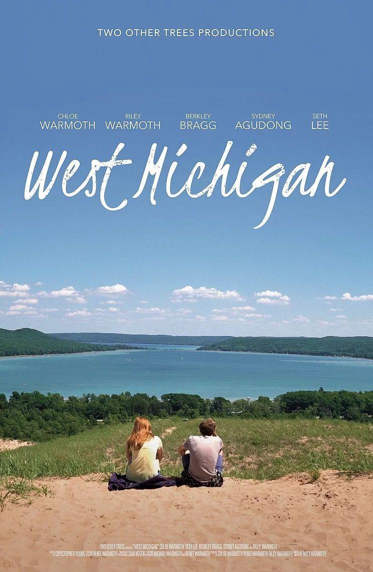 West Michigan 1