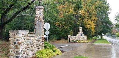City approves Duncan Park Preservation Fund