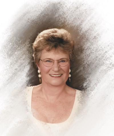 Esther L. Tjapkes