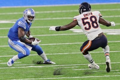 US-NEWS-SNAP-COUNTS-LIONS-ROLL-WITH-4-MLI.jpg