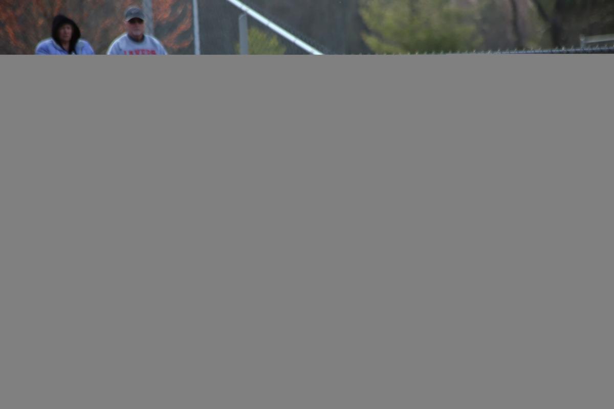 Spring Lake softball team sweeps Fruitport