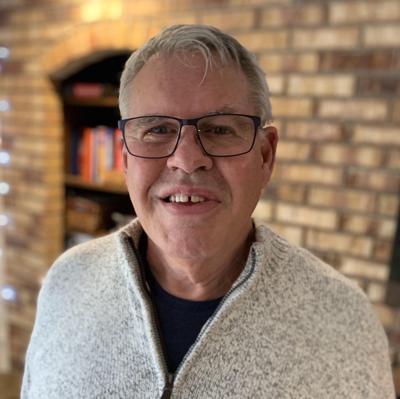 Rev. John Koedyker