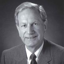 JSJ leader, philanthropist Mart Johnson dies