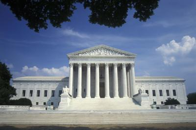 US-NEWS-SCOTUS-CHURCHSCHOOLS-DISCRIMINATION-GET