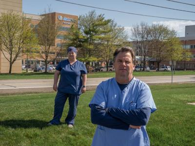 US-NEWS-WORKERS-WEARY-PATIENTS-ANGRY-AS-1-DE.jpg
