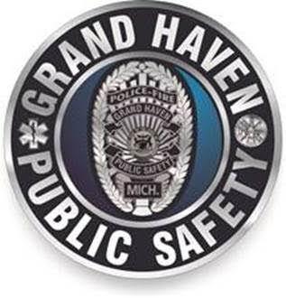GHDPS logo