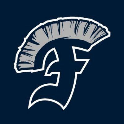 Fruitport can't keep pace with Reeths-Puffer in home loss