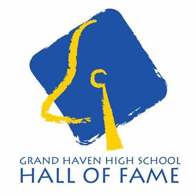 2019 GHHS Hall of Fame inductees