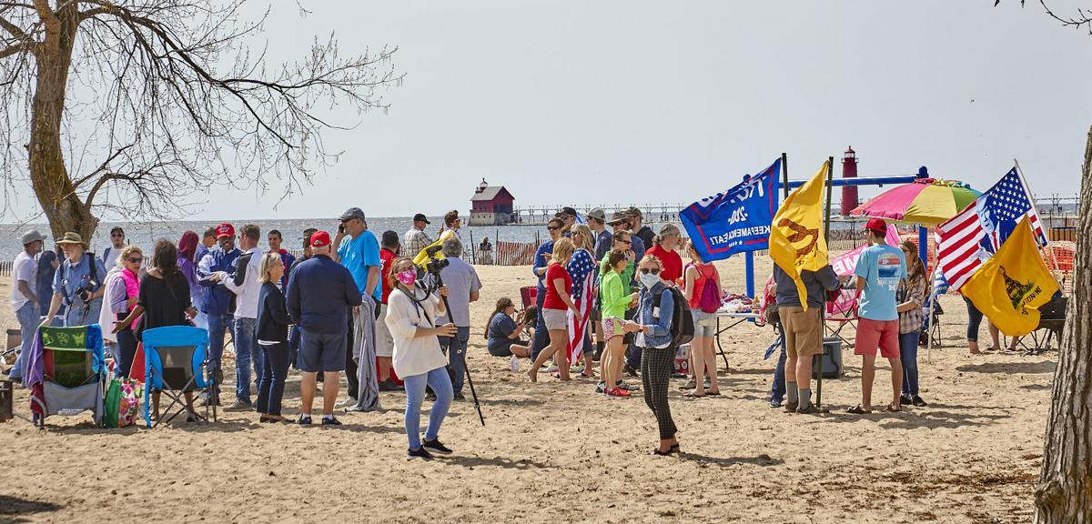 beachbash 1