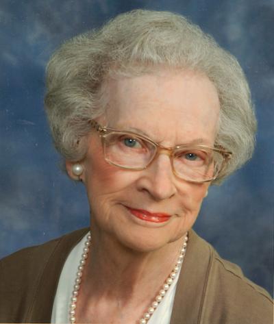 Gloria Krasinski