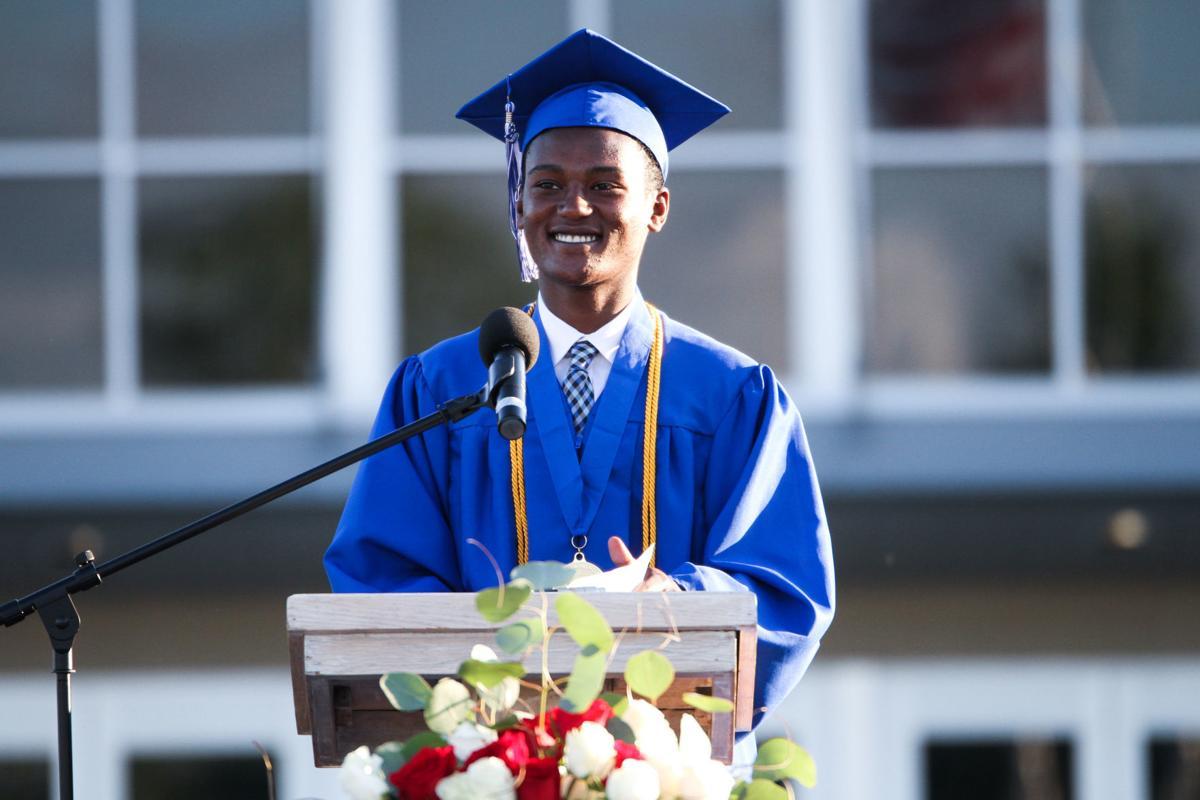 FCC Graduation 2