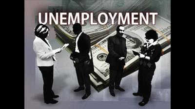 Michigan's unemployment rate drops to 8.9 percent