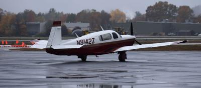 Grand Haven Airpark