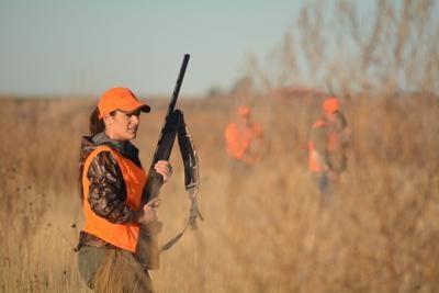 2016 Michigan Deer Hunting Prospects report