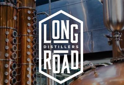 Long Road logo